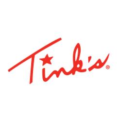 tinks.png
