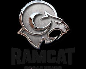 ramcat-300-242.png
