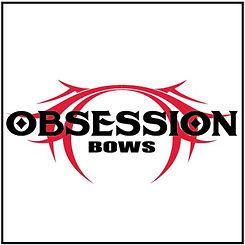 ObsessionFeatImg.jpg
