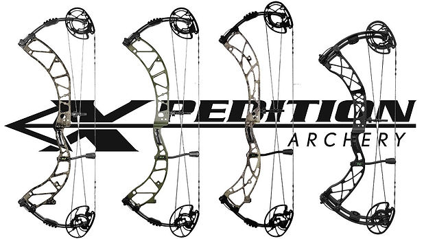 xpedition archery.jpg