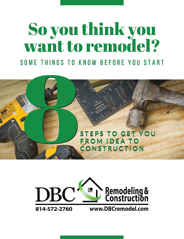 DBC 8 Steps Guide to Remodeling_Page_01.
