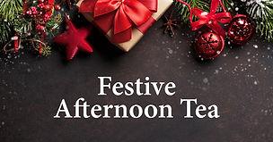 Afternoon Tea_FB Offer Image.jpg