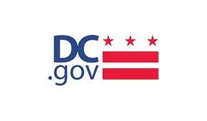 dc-gov-Logo.jpg