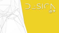 Mantra Development and Design
