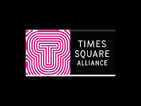 2017NY_TimesSQAllianc.png