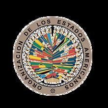 Organization-of-American-States-Peru.png