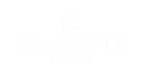 passionfly logo_white transparent.png