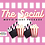 Thumbnail: Movie Night Package - The Social