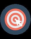 PFM_Branding-icon.png