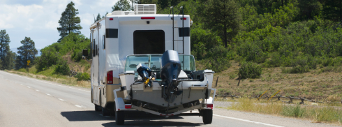 Perry's Elite Services - Carpet and Upholstery Cleaning for RVs and Boats