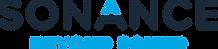 Sonance_Logo_Tagline_Small_2C_Dark_CMYK-