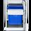 Thumbnail: Infinite Series Modular Cabinet with Garbage Holder