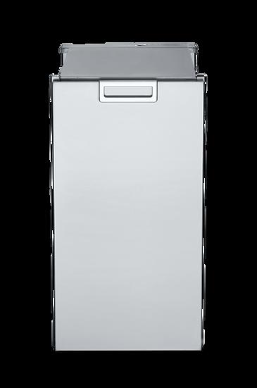 Infinite Series Cabinet Module
