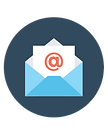 PFM_Email-Communications-icon.png