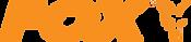 Fox-Int-Logo.png