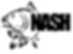 nash logo.png