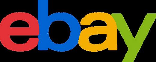 ebay uk.png