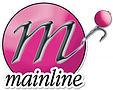 mainline logog.jpg