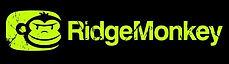 ridgemonkey.jpg
