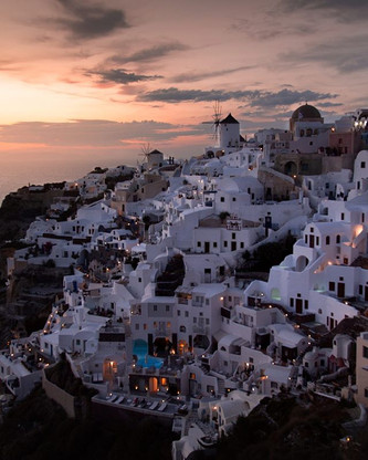 Greece, 2017 . . .  Can't wait to get ba