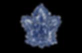 kisspng-toronto-maple-leafs-new-logo-3-f