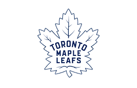 kisspng-toronto-maple-leafs-new-logo-3-f
