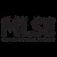 MLSE-black.png