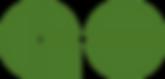1280px-GO_Transit_logo.svg.png