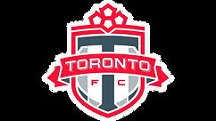 Toronto-logo.png
