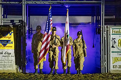 Color Guard Opening.jpg