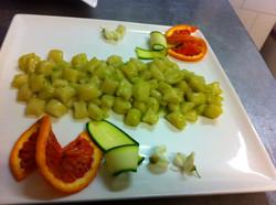 gnocchetti zucchine 2014.jpg