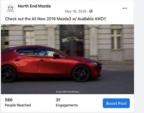 Mazda Social Media 1.jpg