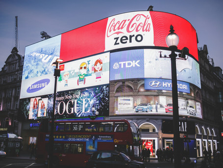 Brand Campaigns and Important Metrics