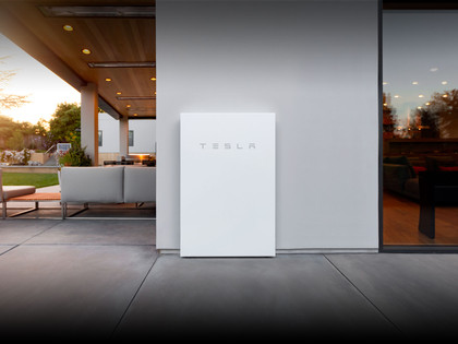 Understanding the Technology Behind Tesla's PowerWall