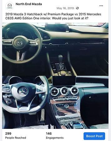 Mazda Social Media 2.jpg