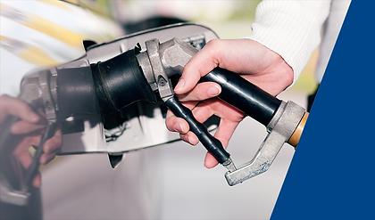Alt Fuel - LPG (2).png