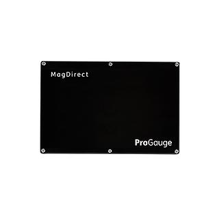 ProGauge MagDirect