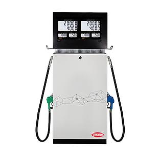 Tokheim Quantium 230T Fuel Dispenser