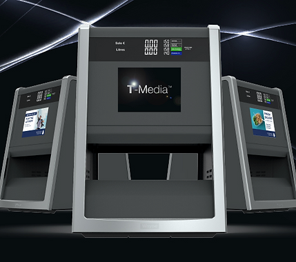 Unlock Impulse Buying with T-Media by Dover Fueling Solutions to Boost Sales and Profit Margins
