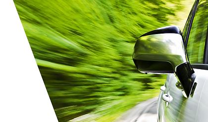 Helix Alt Fuels - new legislation (2).pn
