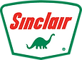 sinclair-logo.png