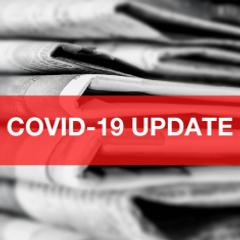 COVID-19-web-235x235.png