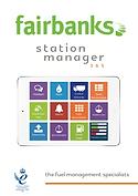Fairbanks Customer Pack