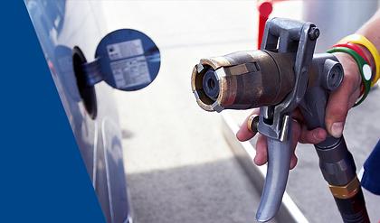 Alt Fuel - LPG (1).png