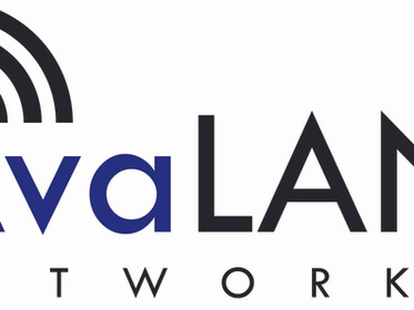 Dover Announces Acquisition of AvaLAN Wireless Systems, Inc.