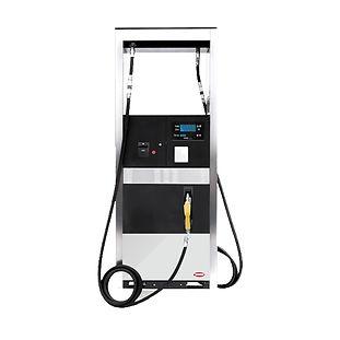 Tokheim Quantium 320 Fuel Dispenser