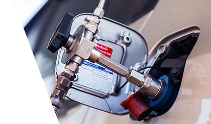 Alt Fuel - CNG (1).png