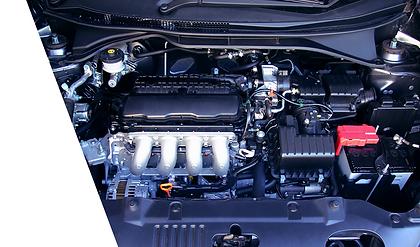 Alt Fuel - Additive (1).png