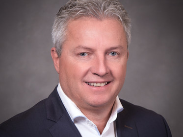 Dover Fueling Solutions VP to Keynote at Bosch Connected World 2020