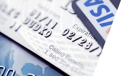 Payment - Wayne iX Pay (1 - option 2).pn